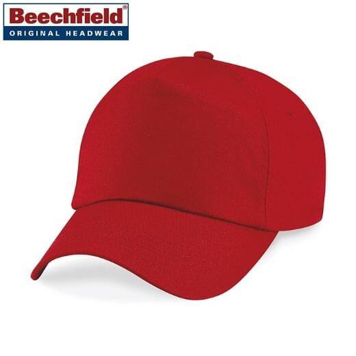 Cappellino ORIGINAL - BEECHFIELD - 6