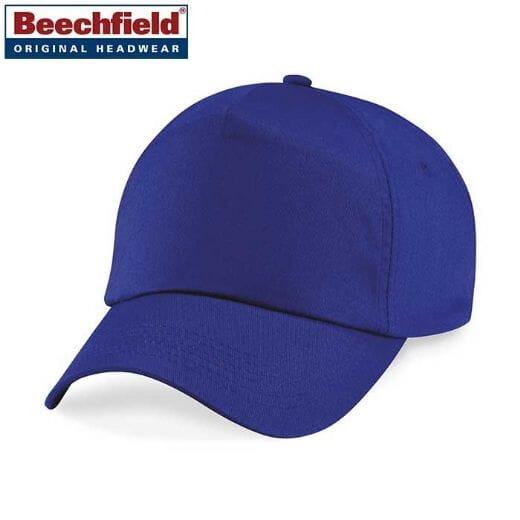 Cappellino ORIGINAL - BEECHFIELD - 7