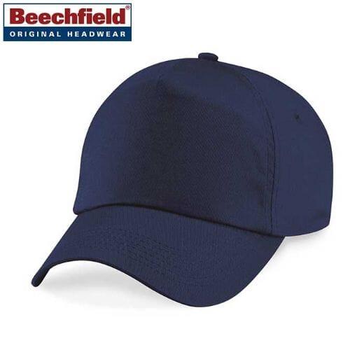 Cappellino ORIGINAL - BEECHFIELD - 8