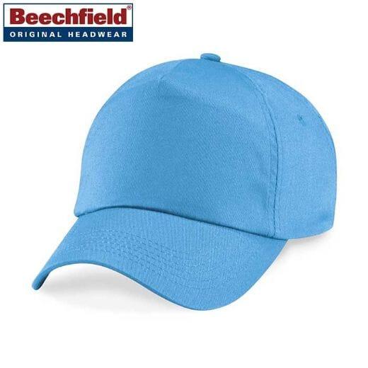 Cappellino ORIGINAL - BEECHFIELD - 9