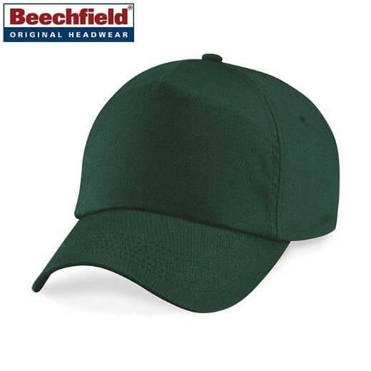 Cappellino ORIGINAL - BEECHFIELD - 1