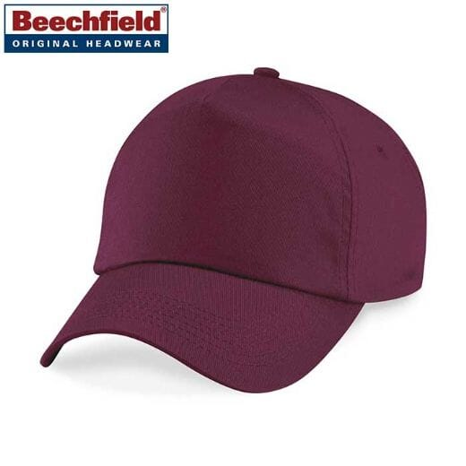 Cappellino ORIGINAL - BEECHFIELD - 11