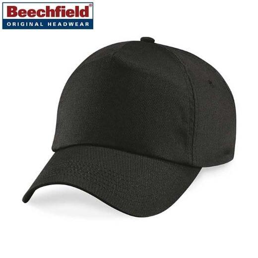 Cappellino ORIGINAL - BEECHFIELD - 12