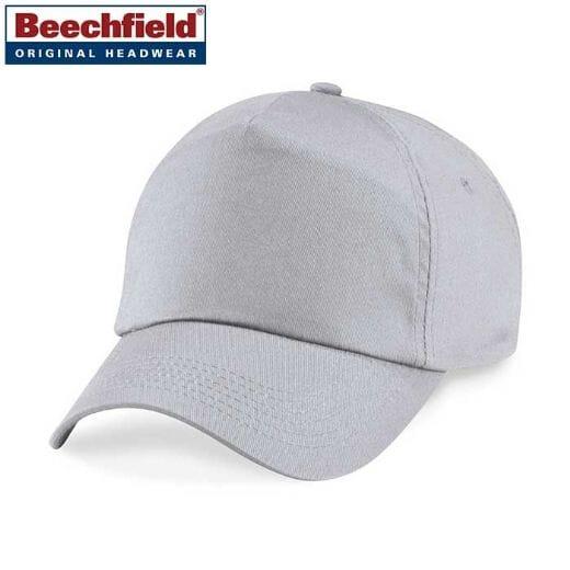 Cappellino ORIGINAL - BEECHFIELD - 13