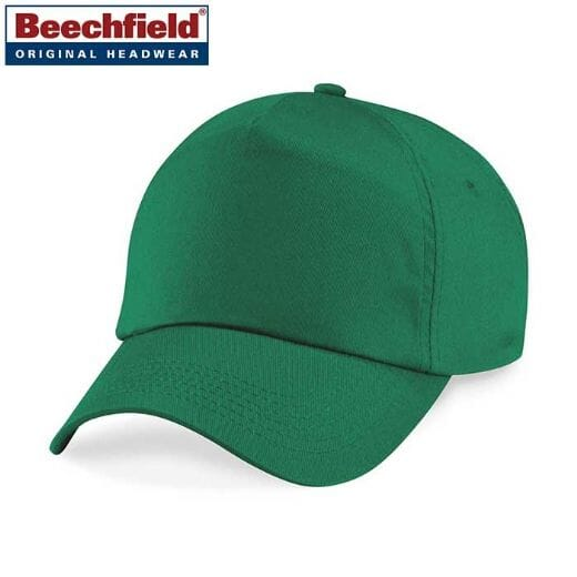 Cappellino ORIGINAL - BEECHFIELD - 14