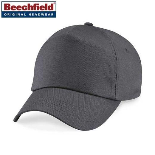Cappellino ORIGINAL - BEECHFIELD - 15