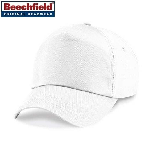 Cappellino ORIGINAL JUNIOR - BEECHFIELD - 1