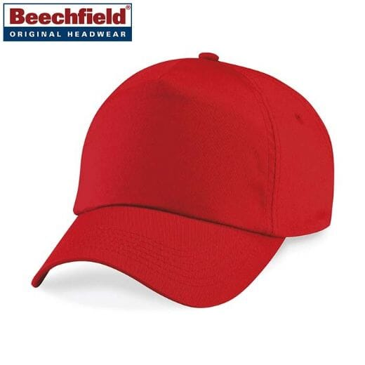 Cappellino ORIGINAL JUNIOR - BEECHFIELD - 2