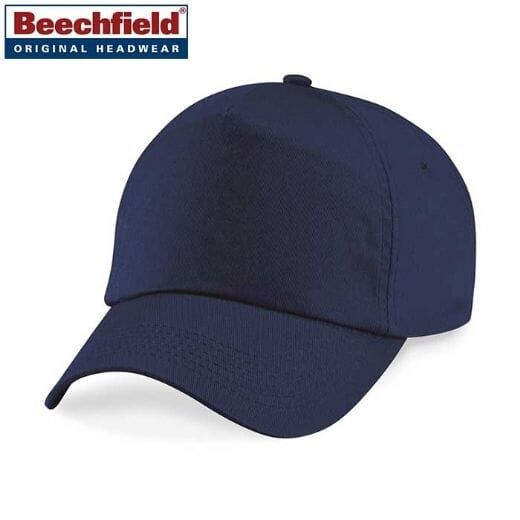 Cappellino ORIGINAL JUNIOR - BEECHFIELD - 4