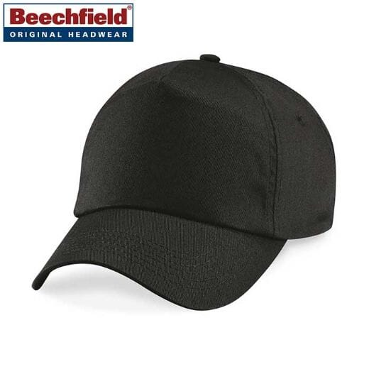 Cappellino ORIGINAL JUNIOR - BEECHFIELD - 6