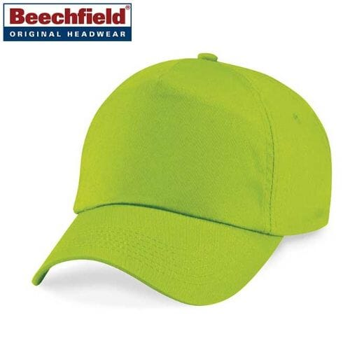 Cappellino ORIGINAL JUNIOR - BEECHFIELD - 7