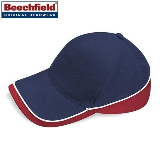 Cappellino COMPETITION CUP - BEECHFIELD - 4