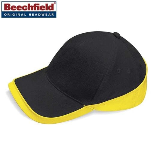Cappellino COMPETITION CUP - BEECHFIELD - 5