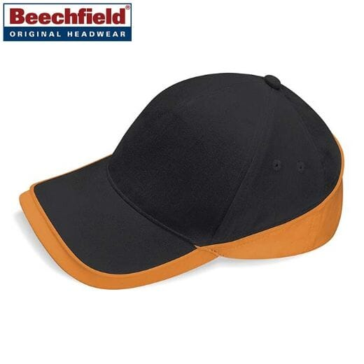 Cappellino COMPETITION CUP - BEECHFIELD - 1