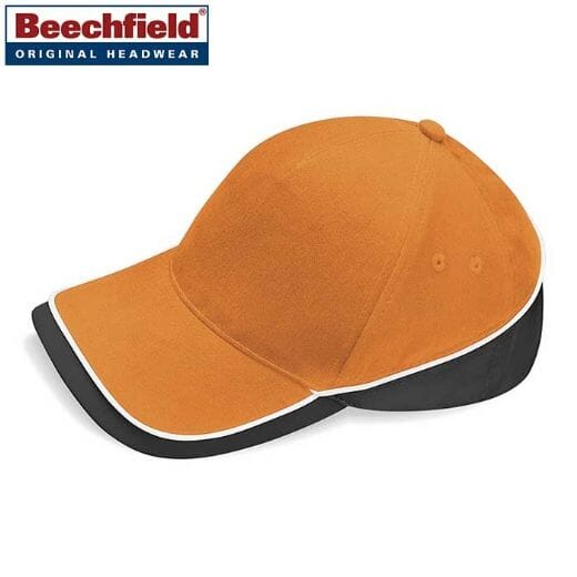Cappellino COMPETITION CUP - BEECHFIELD - 2