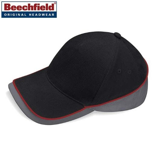Cappellino COMPETITION CUP - BEECHFIELD - 6