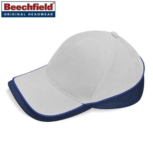 Cappellino COMPETITION CUP - BEECHFIELD - 3