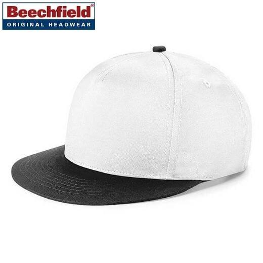 Cappellino SNAPBACK YOUTH - BEECHFIELD - 5