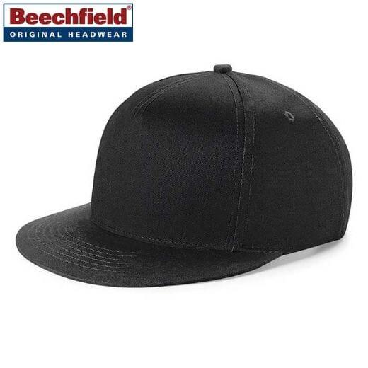 Cappellino SNAPBACK YOUTH - BEECHFIELD - 4
