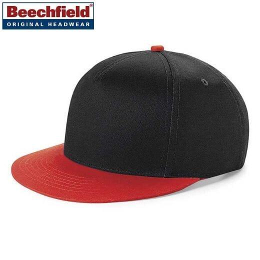 Cappellino SNAPBACK YOUTH - BEECHFIELD - 1