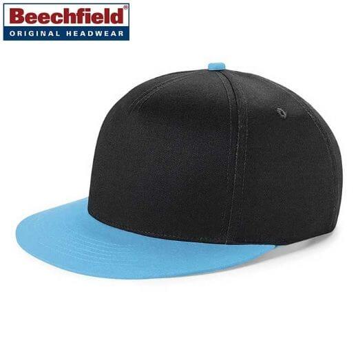 Cappellino SNAPBACK YOUTH - BEECHFIELD - 2