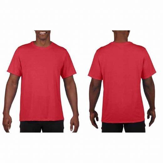 Maglietta sportiva Gildan Performance™ - 11