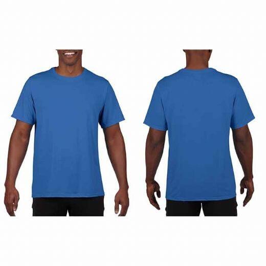 Maglietta sportiva Gildan Performance™ - 16