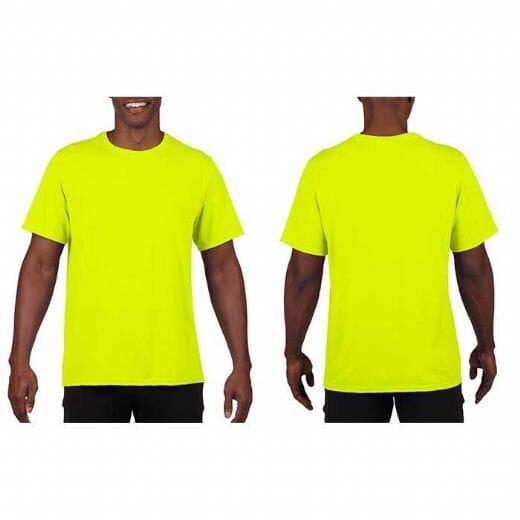 Maglietta sportiva Gildan Performance™ - 6