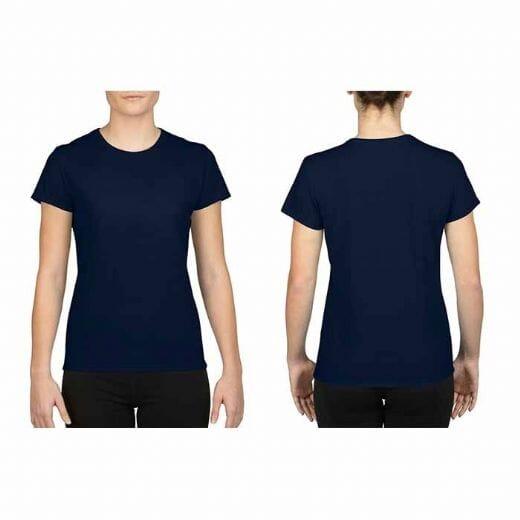 Magliette da donna Gildan Performance™ - 21