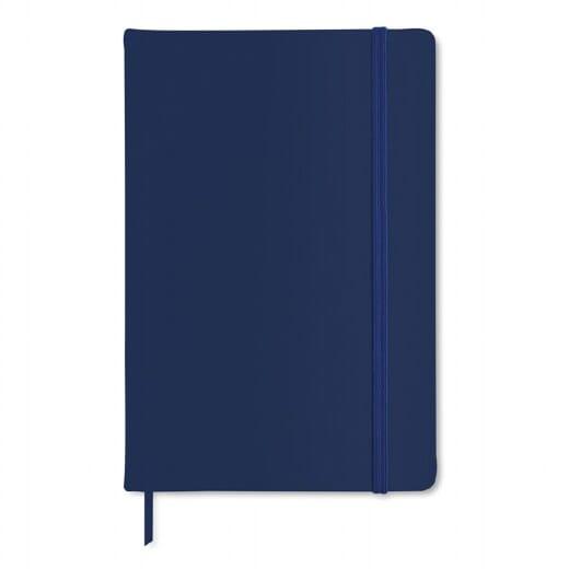 Quaderno A5 ARCONOT - 5