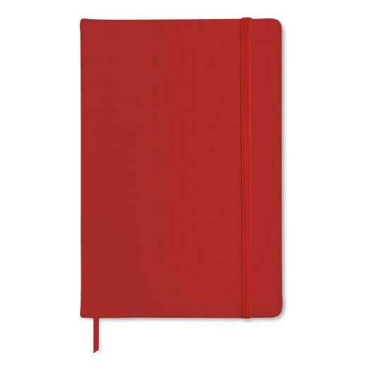 Quaderno A5 ARCONOT - 3