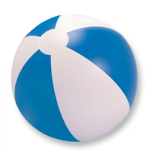 Pallone da spiaggia PLAYTIME - 4