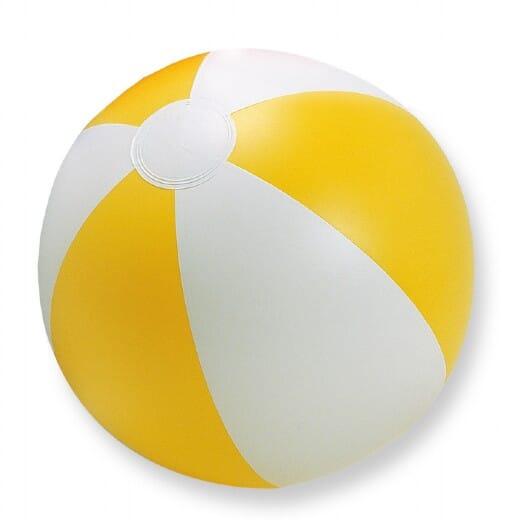 Pallone da spiaggia PLAYTIME - 1