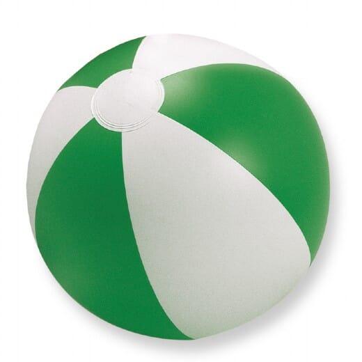 Pallone da spiaggia PLAYTIME - 5