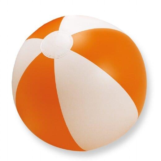 Pallone da spiaggia PLAYTIME - 2