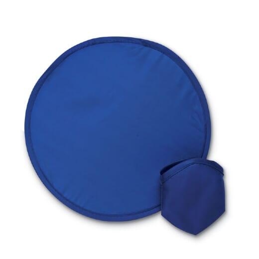Frisbee pieghevole ATRAPA - 4