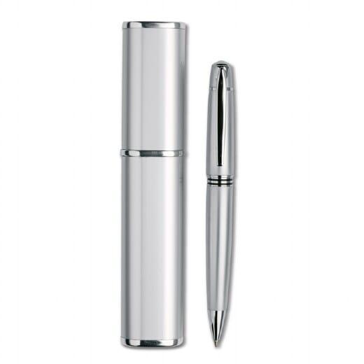 Penna OREGON - 2