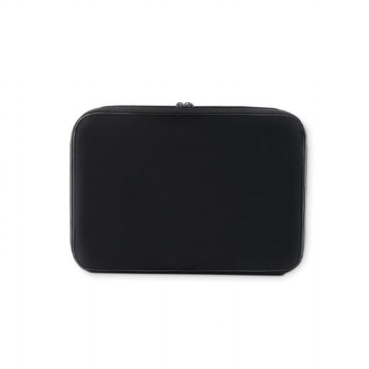 Custodia protettiva per laptop DEOPAD - 1