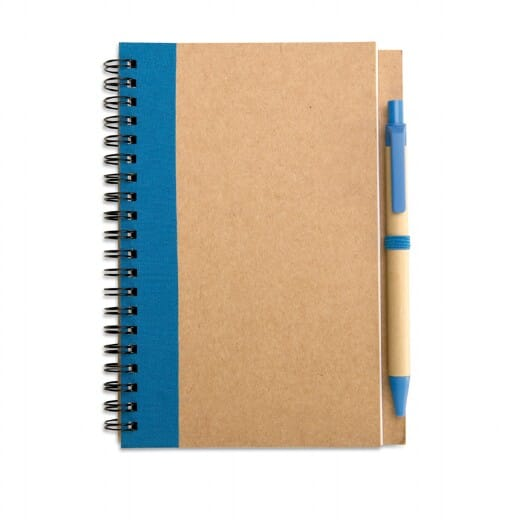Blocknotes SONORA PLUS - 3