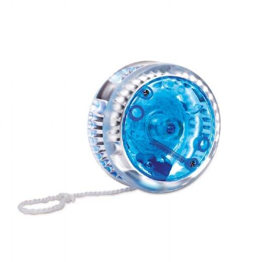 Yo-yo  con luce FLASHYO - 2