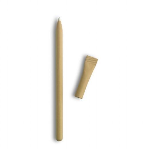 Penna carta riciclata  ARTEL - 1