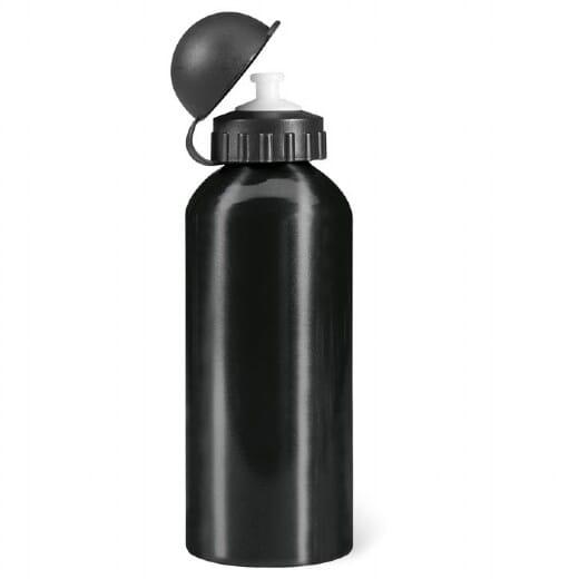 Borracce in alluminio BISCING - 600 ml - 3