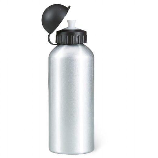 Borracce in alluminio BISCING - 600 ml - 4