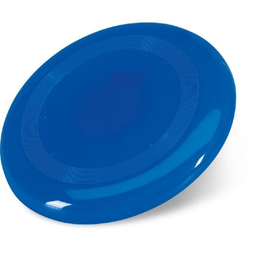 Frisbee 23 cm  SYDNEY - 5