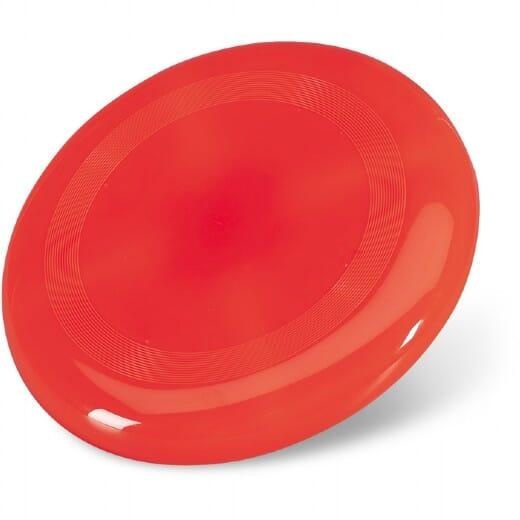 Frisbee 23 cm  SYDNEY - 4
