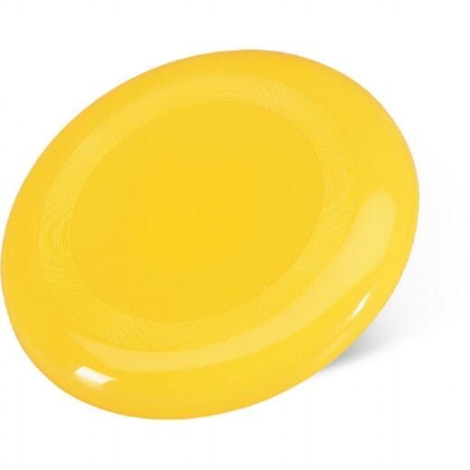 Frisbee 23 cm  SYDNEY - 2