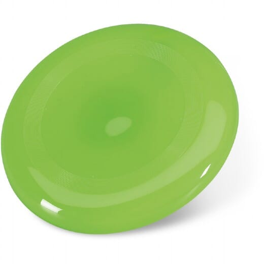 Frisbee 23 cm  SYDNEY - 6