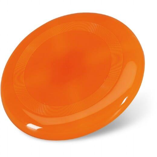 Frisbee 23 cm  SYDNEY - 3