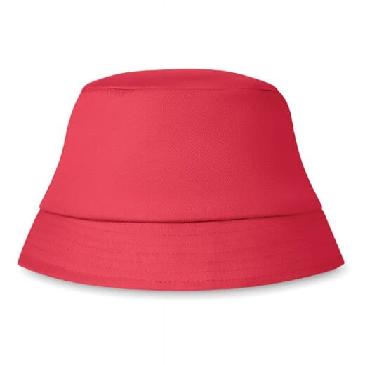 Cappello pescatore   BILGOLA - 3