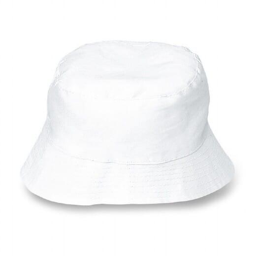 Cappello pescatore   BILGOLA - 1